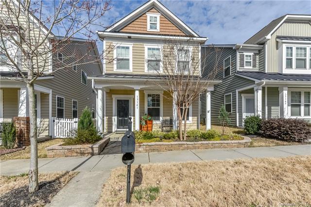 13141 Heath Grove Drive, Huntersville, NC 28078 (#3481983) :: LePage Johnson Realty Group, LLC
