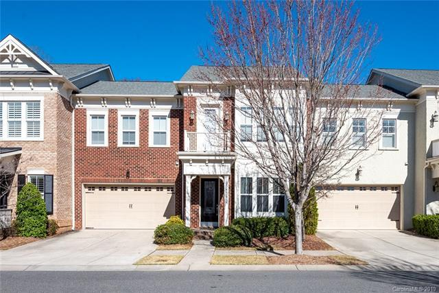 9610 Wheatfield Road, Charlotte, NC 28277 (#3482018) :: Odell Realty