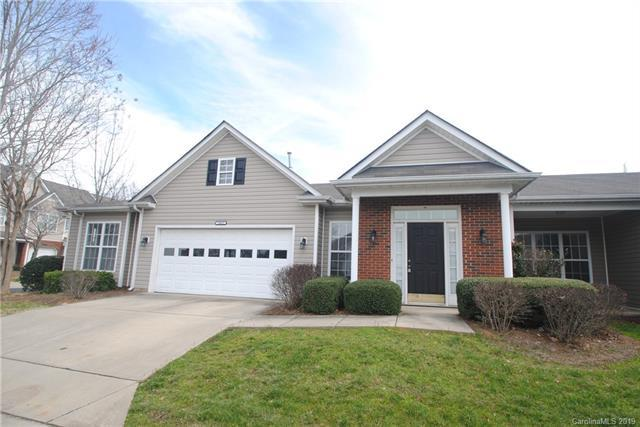 10011 Forest View Lane, Charlotte, NC 28213 (#3482075) :: RE/MAX RESULTS