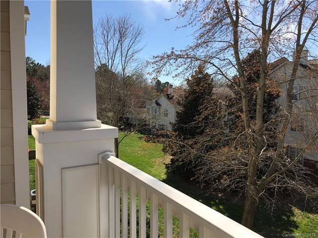 16434 Redstone Mountain Lane, Charlotte, NC 28277 (#3482092) :: Scarlett Real Estate