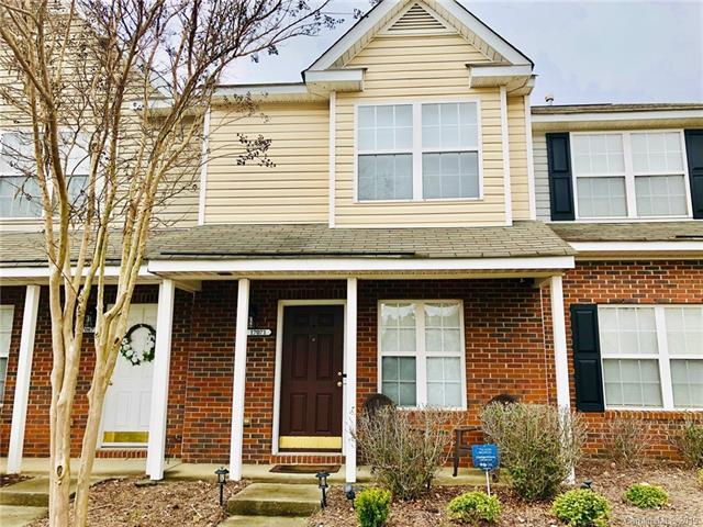 17071 Greenlawn Hills Court #1353, Charlotte, NC 28213 (#3482202) :: The Ann Rudd Group