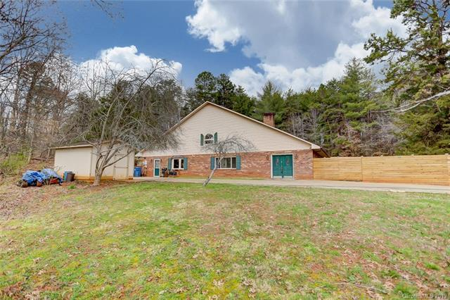 4699 Lakeside Drive #4, Claremont, NC 28610 (#3482223) :: Robert Greene Real Estate, Inc.