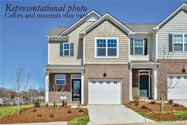 515 Common Raven Court #964, Fort Mill, SC 29715 (#3482258) :: RE/MAX RESULTS