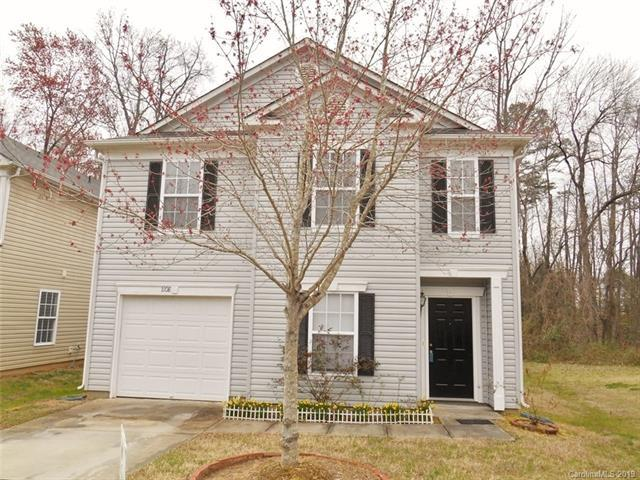 1108 New Day Court, Charlotte, NC 28215 (#3482310) :: The Ramsey Group
