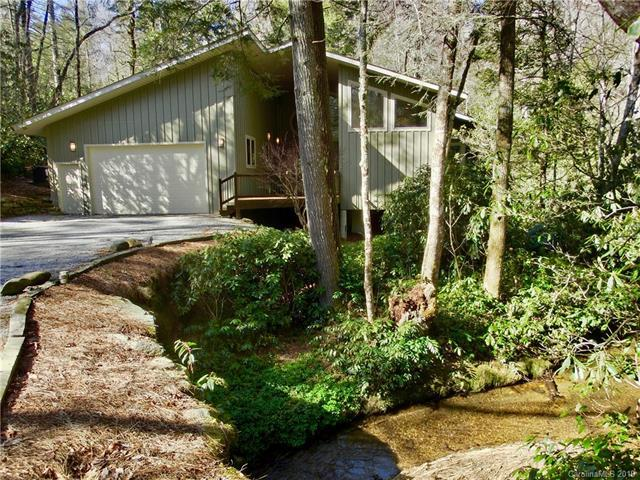 152 Sunrise Ridge Court, Sapphire, NC 28774 (#3482337) :: LePage Johnson Realty Group, LLC