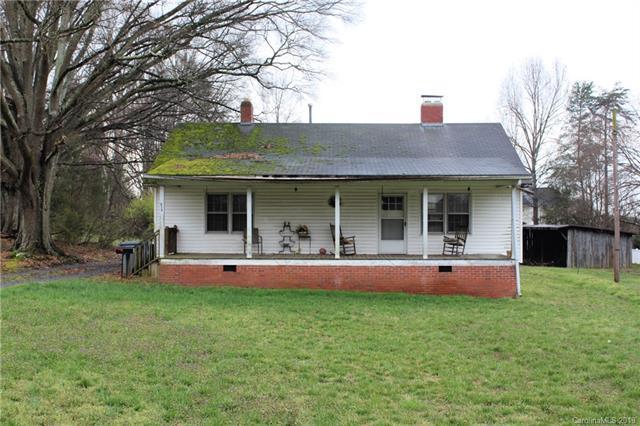 213 Nixon Road, Belmont, NC 28012 (#3482434) :: SearchCharlotte.com
