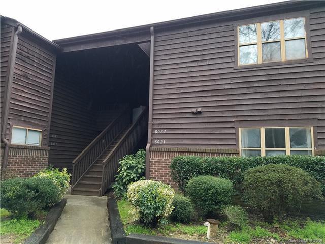 8021 Cedar Glen Drive, Charlotte, NC 28212 (#3482435) :: LePage Johnson Realty Group, LLC