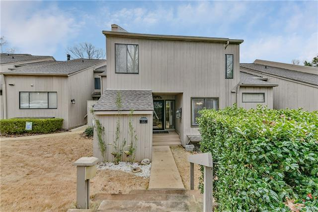 55 Ridgeport Road, Lake Wylie, SC 29710 (#3482450) :: Francis Real Estate