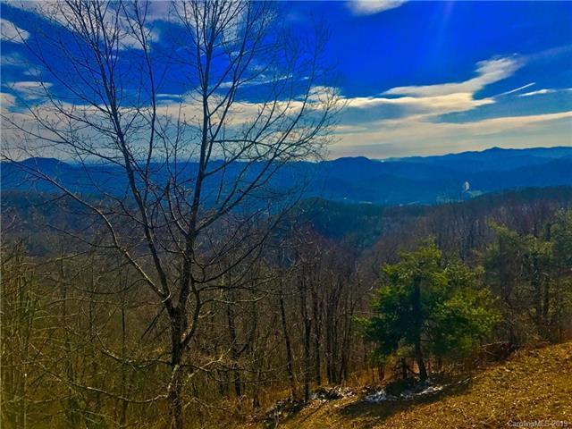 TBD Sigogglin Trail #13, Waynesville, NC 28785 (#3482480) :: LePage Johnson Realty Group, LLC