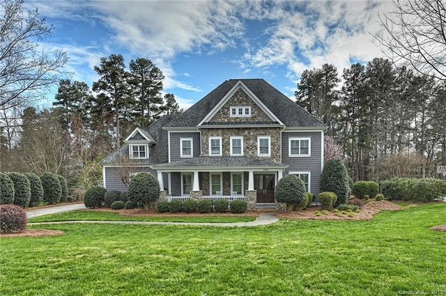 148 Torrence Chapel Road, Mooresville, NC 28117 (#3482547) :: Besecker Homes Team