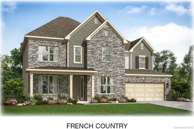 711 Kathy Dianne Drive #92, Indian Land, SC 29707 (#3482568) :: MartinGroup Properties