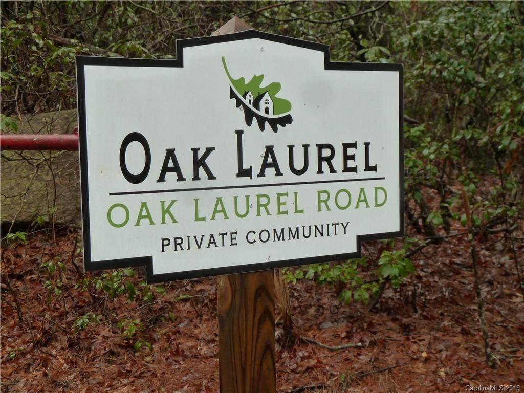 84 Oak Laurel Road - Photo 1