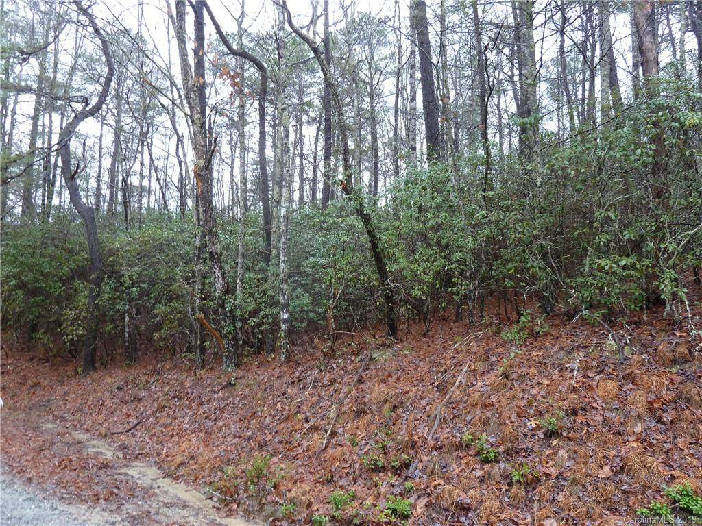 84 Oak Laurel Road #84, Brevard, NC 28712 (#3482585) :: Charlotte Home Experts