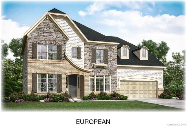 843 Kathy Dianne Drive #101, Indian Land, SC 29707 (#3482592) :: MartinGroup Properties