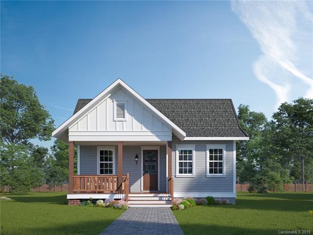 1449 Riverwalk Parkway #350, Rock Hill, SC 29730 (#3482609) :: Cloninger Properties