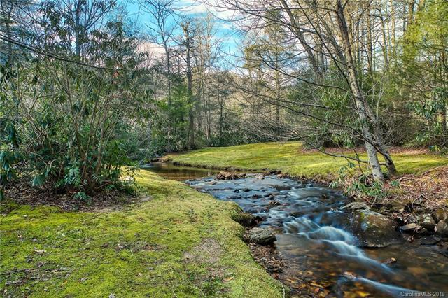 0 Mills Creek Trace - Photo 1