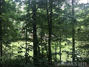 133 Candlewood Drive, Kings Mountain, NC 28086 (#3482616) :: LePage Johnson Realty Group, LLC