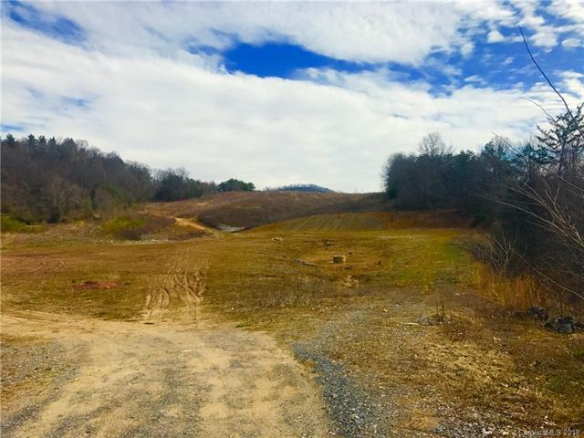 TBD Willis Road, Canton, NC 28716 (#3482661) :: Exit Mountain Realty