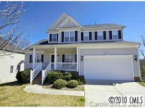 144 Lighthouse Street, Mount Holly, NC 28120 (#3482669) :: RE/MAX RESULTS