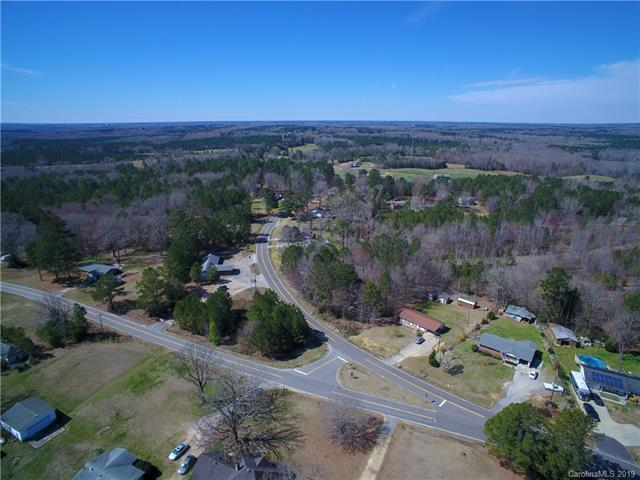 1965 John Everall Road, Lancaster, SC 29720 (#3482671) :: RE/MAX RESULTS