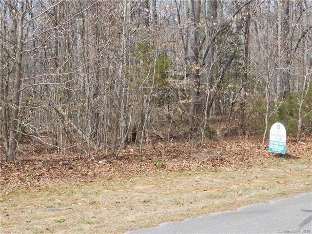 1760 Timber Run Drive #18, Ironton Township, NC 28080 (#3482673) :: Charlotte Home Experts