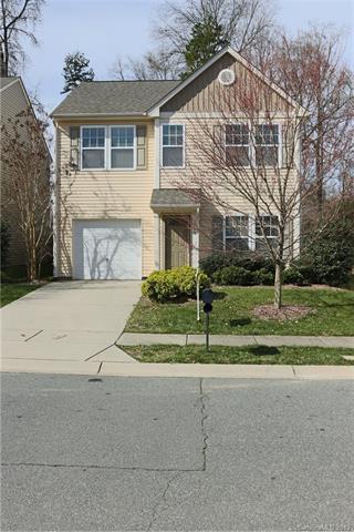 2708 Bramble Ridge Court, Charlotte, NC 28215 (#3482832) :: Francis Real Estate