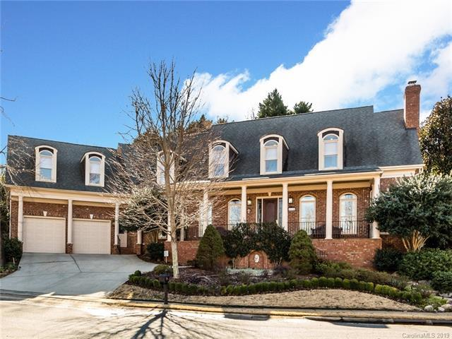 6825 Linkside Court, Charlotte, NC 28277 (#3482870) :: RE/MAX RESULTS