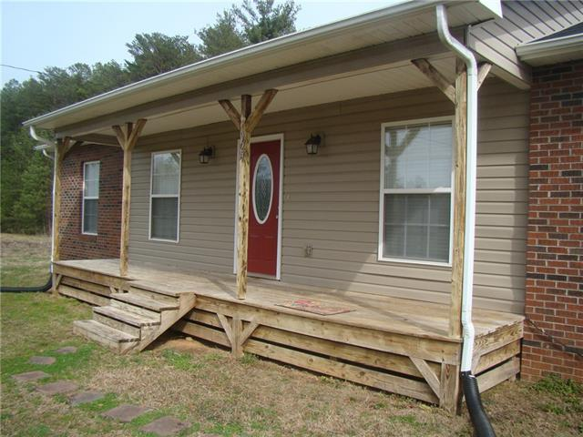 927 Happy Plains Road, Taylorsville, NC 28681 (#3482871) :: Odell Realty