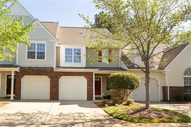 9029 Roseton Lane, Charlotte, NC 28277 (#3482890) :: Zanthia Hastings Team