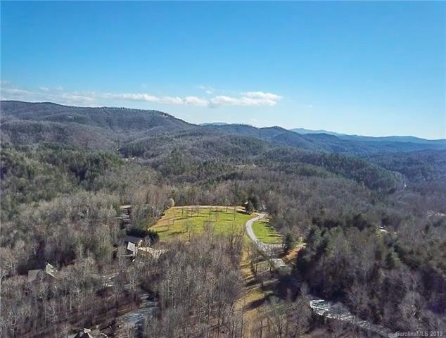 239 Stone Valley Way #12, Hendersonville, NC 28792 (#3482962) :: Robert Greene Real Estate, Inc.