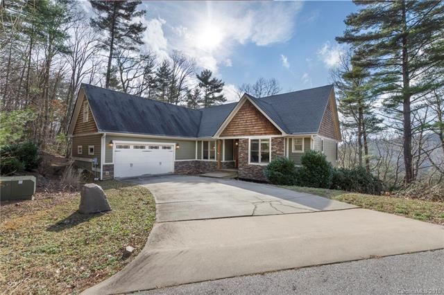 9 Stegall Lane, Asheville, NC 28805 (#3483015) :: Keller Williams Professionals