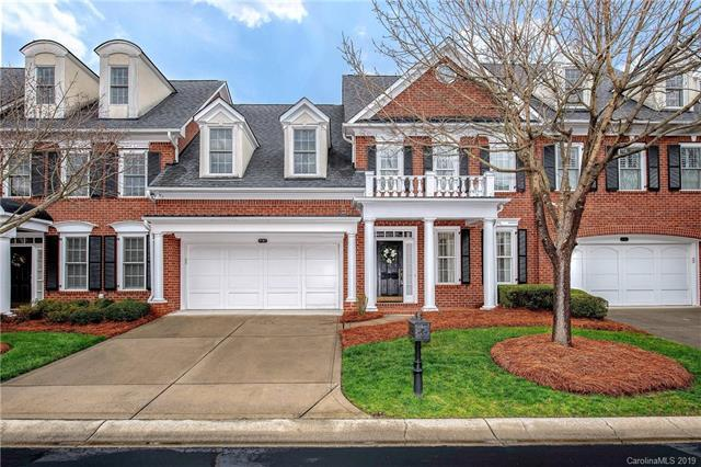 Charlotte, NC 28226 :: High Performance Real Estate Advisors