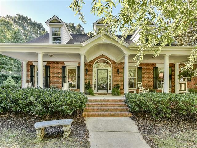 2570 Lower Assembly Drive, Fort Mill, SC 29708 (#3483232) :: Stephen Cooley Real Estate Group