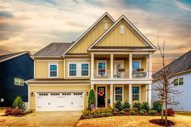 1040 Emory Lane, Fort Mill, SC 29708 (#3483238) :: Stephen Cooley Real Estate Group