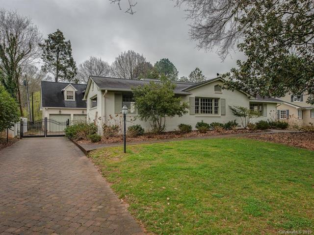 517 Wingrave Drive, Charlotte, NC 28270 (#3483264) :: Team Honeycutt