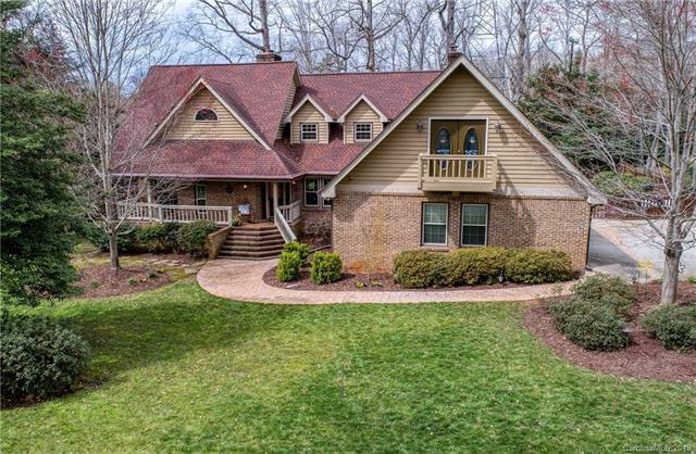 16 Catawba Ridge Court, Lake Wylie, SC 29710 (#3483314) :: Herg Group Charlotte