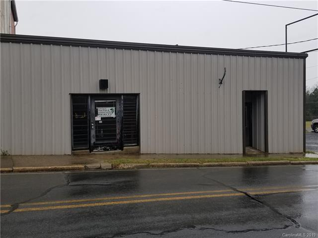 111 Bruton Street, Troy, NC 27371 (#3483339) :: The Premier Team at RE/MAX Executive Realty