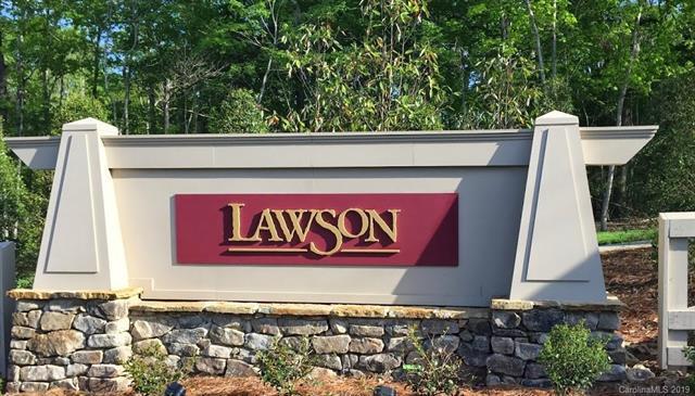 1805 Old Bennington Drive, Waxhaw, NC 28173 (#3483343) :: Stephen Cooley Real Estate Group