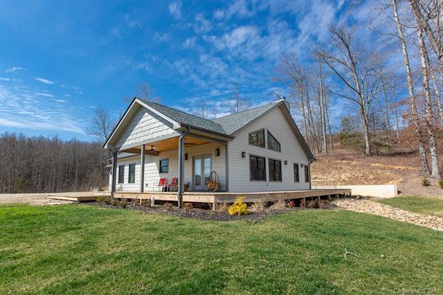 645 Silverglen Way #61, Hendersonville, NC 28792 (#3483348) :: Francis Real Estate