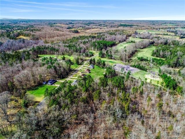 191 Rustic Road, Mooresville, NC 28115 (#3483390) :: Robert Greene Real Estate, Inc.