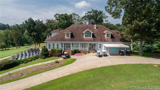 0 V/L Cornwell Drive #53, Morganton, NC 28655 (#3483446) :: High Performance Real Estate Advisors