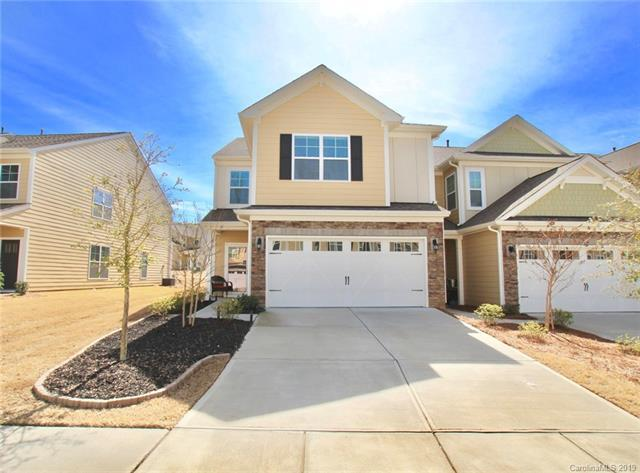 6027 Gribble Lane, Lancaster, SC 29720 (#3483490) :: Team Honeycutt