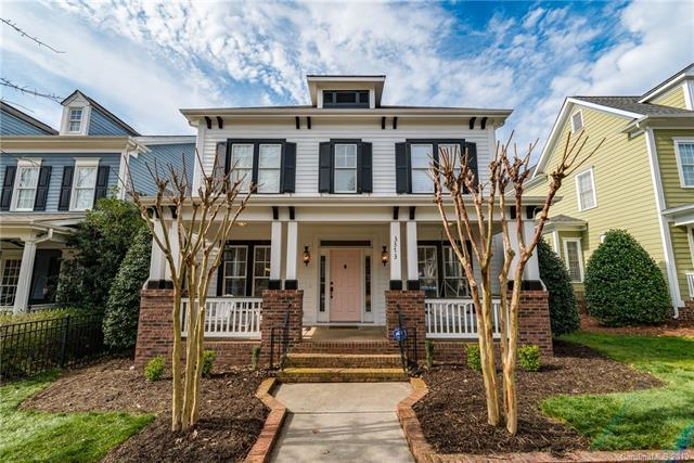 3373 Richards Crossing, Fort Mill, SC 29708 (#3483552) :: Stephen Cooley Real Estate Group
