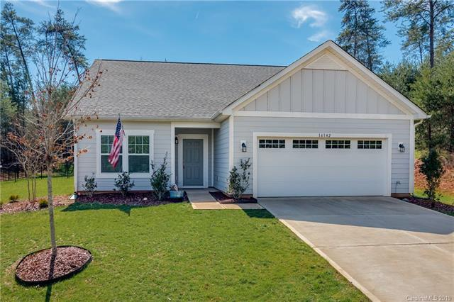 16142 Commodore Drive #333, Lancaster, SC 29720 (#3483614) :: Stephen Cooley Real Estate Group