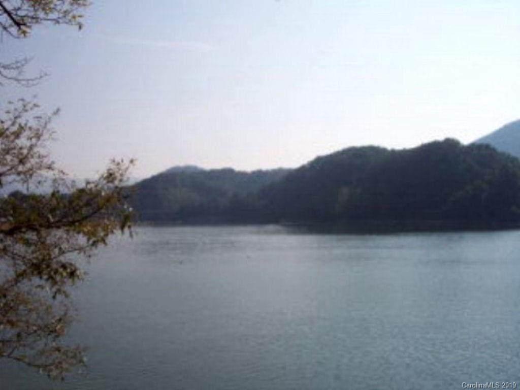 Lot #15-1 Lake's End - Photo 1
