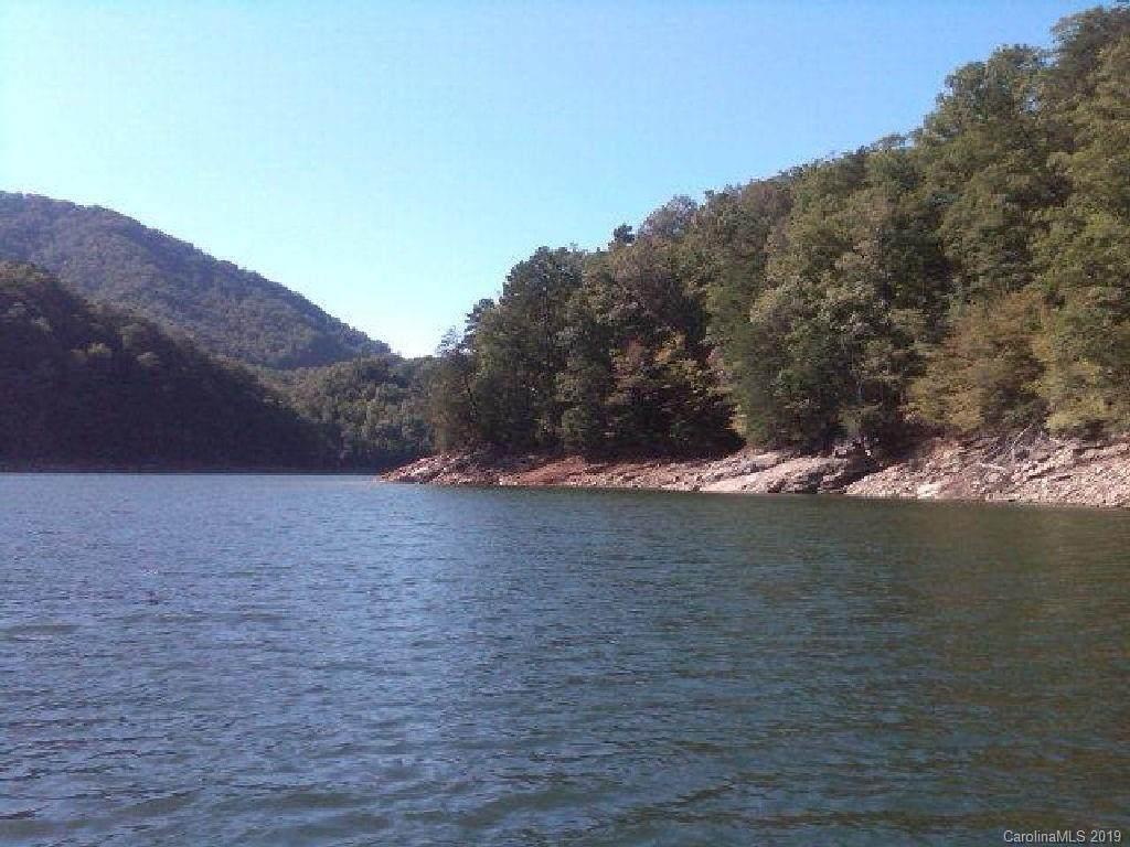 53-3 Cherokee Ridge - Photo 1