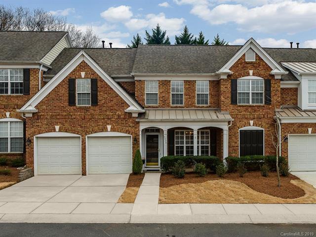 5008 Ashford Crest Lane, Charlotte, NC 28226 (#3483721) :: SearchCharlotte.com