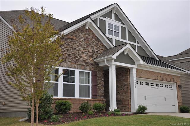 79370 Ridgehaven Road, Lancaster, SC 29720 (#3483725) :: High Performance Real Estate Advisors