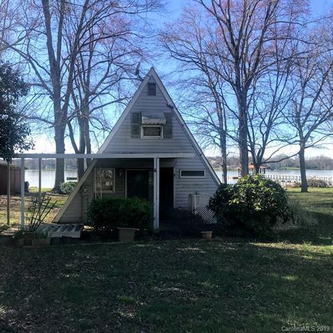 330 Sportsman Drive 27-28, Salisbury, NC 28146 (#3483745) :: Homes Charlotte