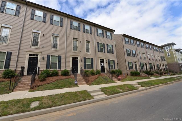 13838 Winmau Lane, Huntersville, NC 28078 (#3483768) :: Cloninger Properties